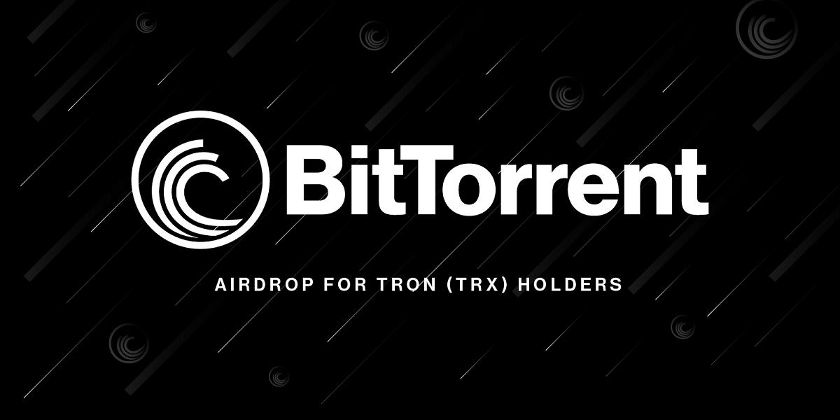 bloquear BitTorrent en tu router