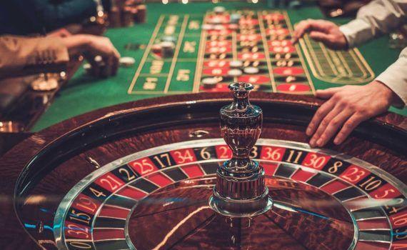 criptomonedas de casino en línea