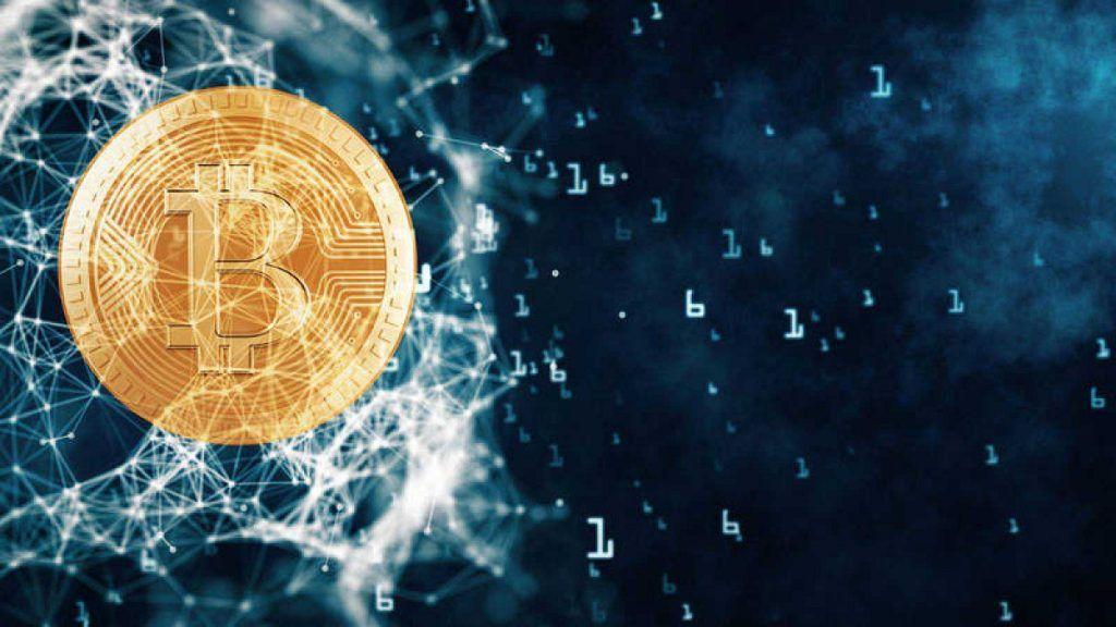 el precio de bitcoin