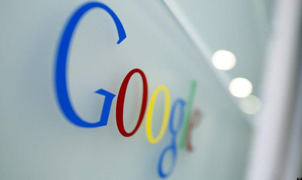 Estrategias para obtener más reseñas de negocios de Google