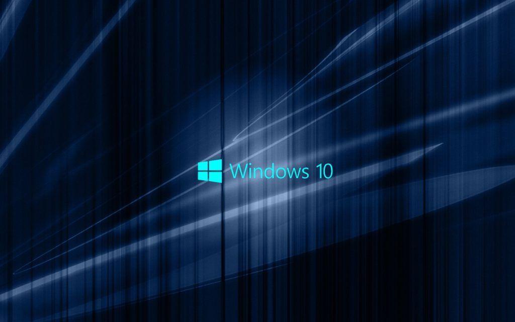 mapas en windows 10