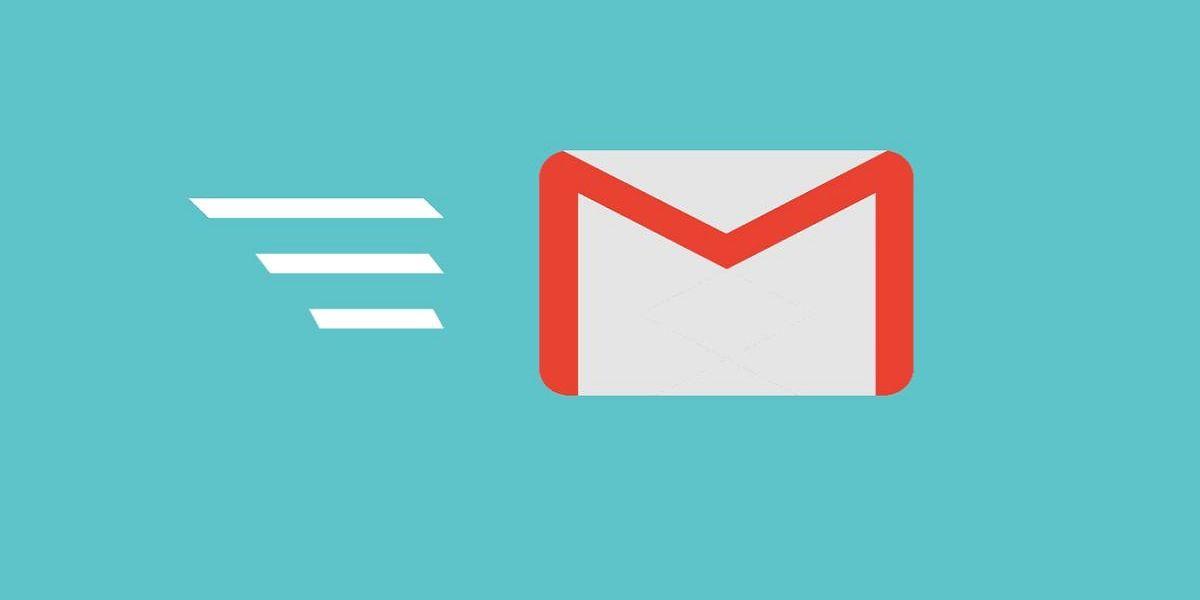 Cómo utilizar varias firmas de correo electrónico en Gmail