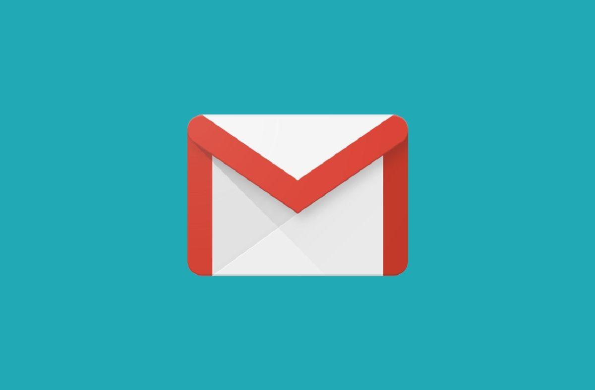 personalizar tu dirección de Gmail
