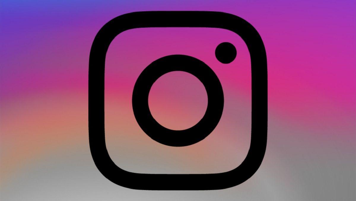 quién te dejó de seguir en instagram