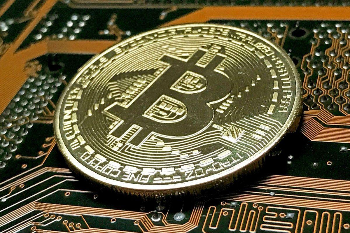 reservas de exchange de criptomonedas