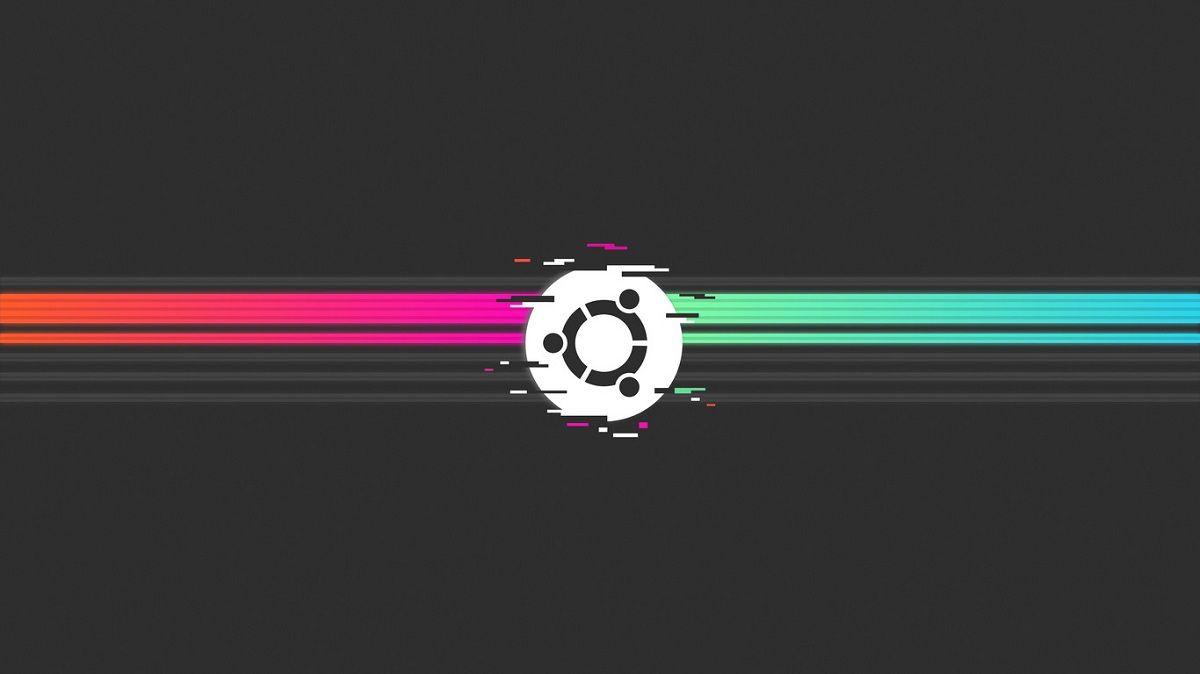 servicio Canonical Livepatch