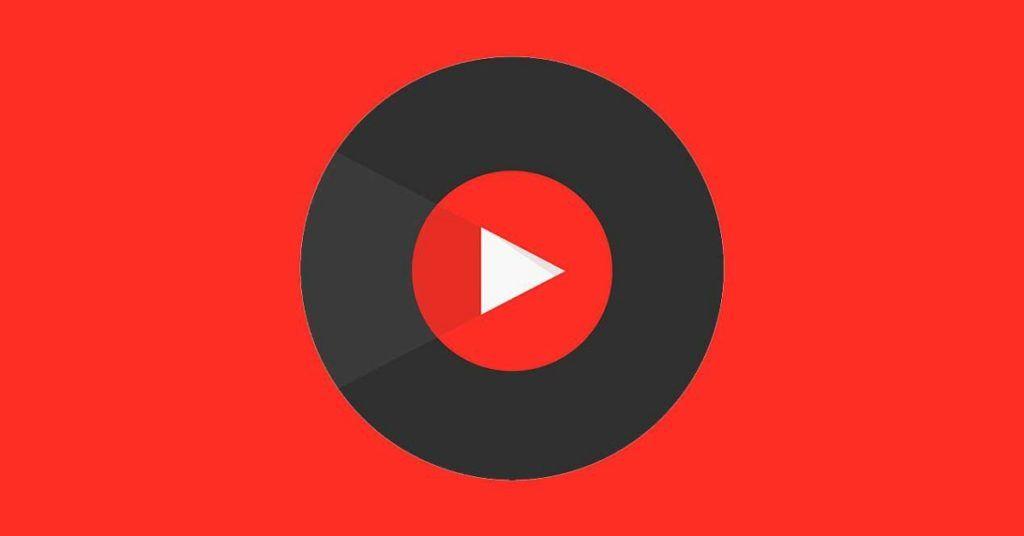 transferir música de iTunes a Android