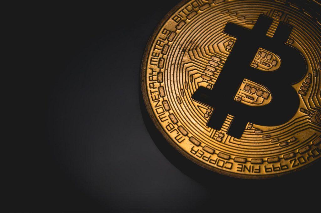 volatilidad del bitcoin