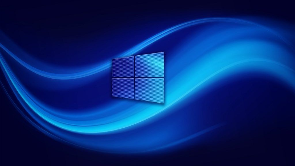 windows 10 se actualiza