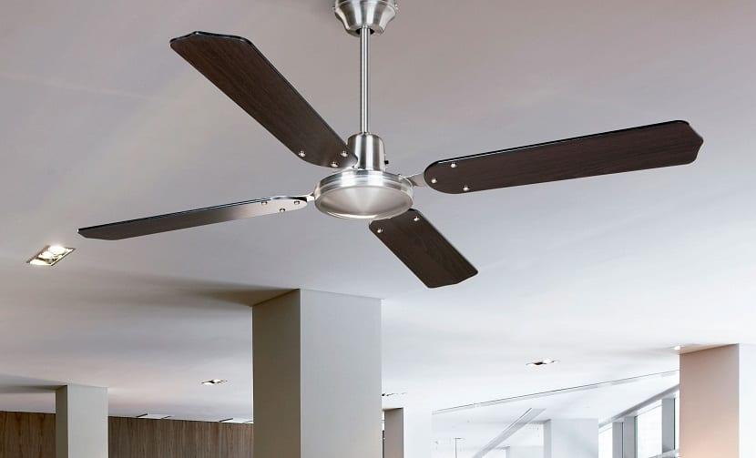 10 mejores ventiladores más vendidos