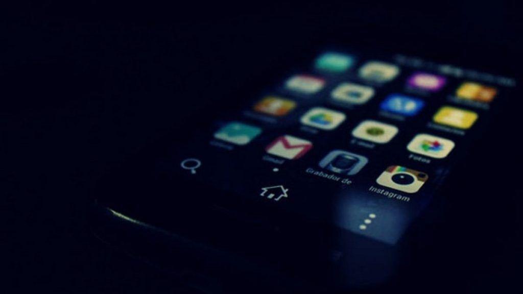Convertir tu móvil Android en un punto de acceso WiFi