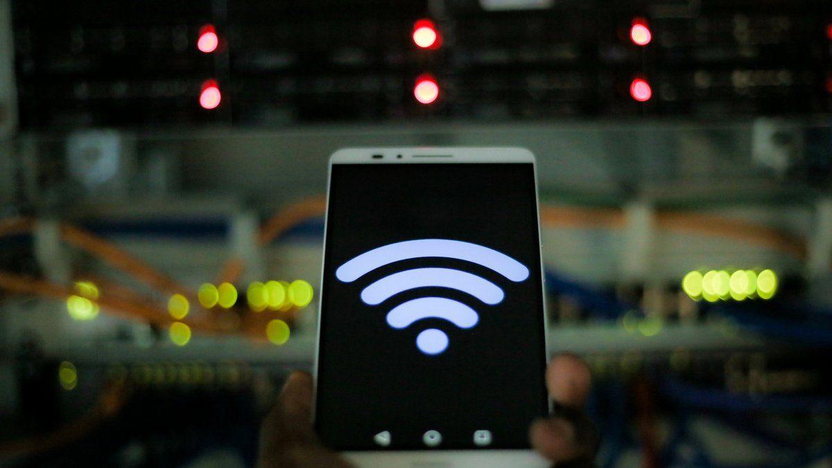 Aprende a convertir tu móvil Android en un punto de acceso WiFi móvil