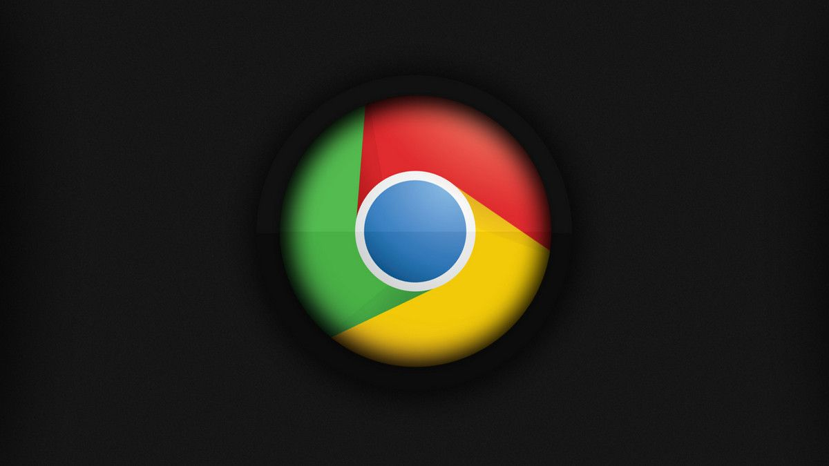 La forma de que Chrome te ahorre CPU y batería