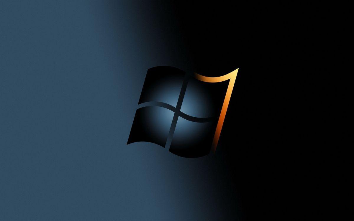 ¿Cómo es el funcionamiento de las actualizaciones de seguridad extendidas de Windows 7?