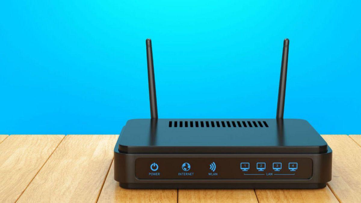 ¿Qué hacer cuando tu antiguo router sigue recibiendo actualizaciones de seguridad?