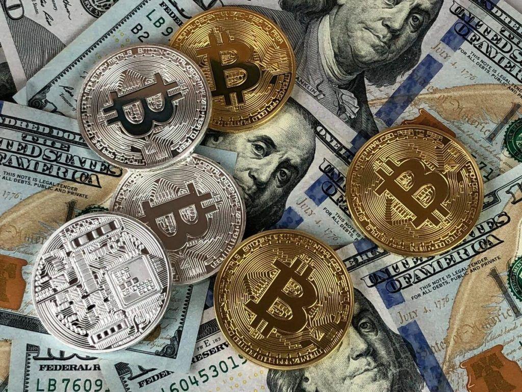 camino sencillo para que Bitcoin sea un activo seguro