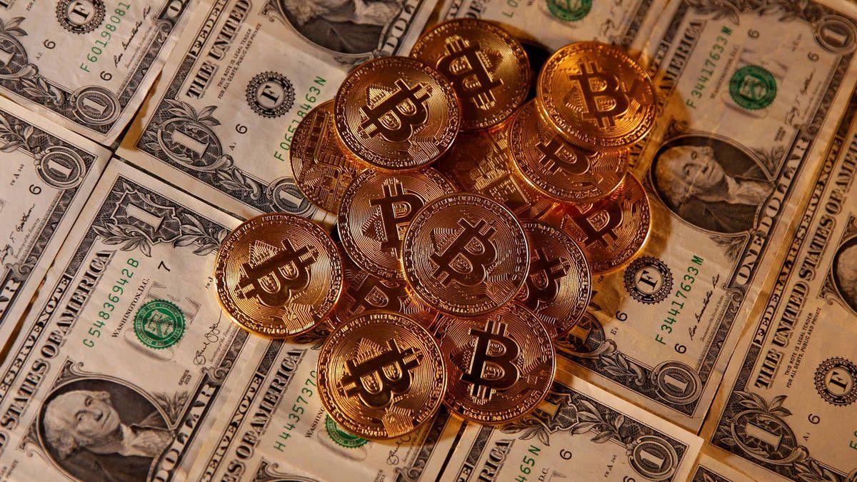 El camino sencillo para que Bitcoin sea un activo seguro importante