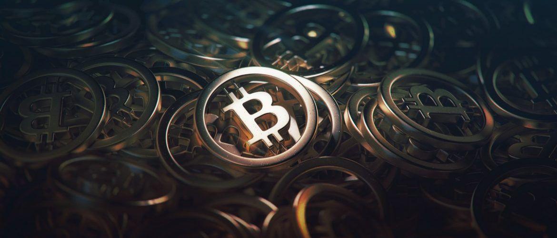colapso de bitcoin