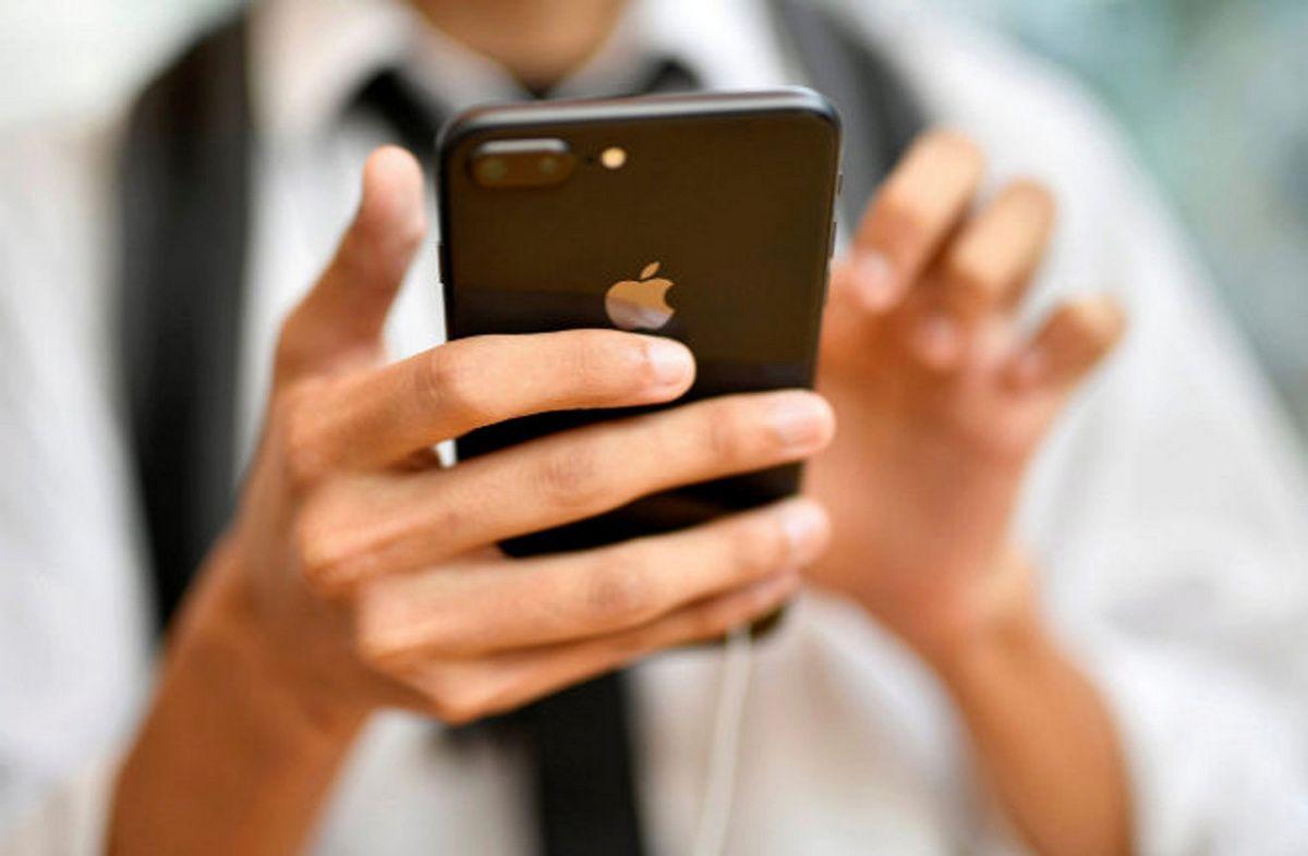 Cómo puedes descargar archivos mediante Safari en tu iPhone o iPad
