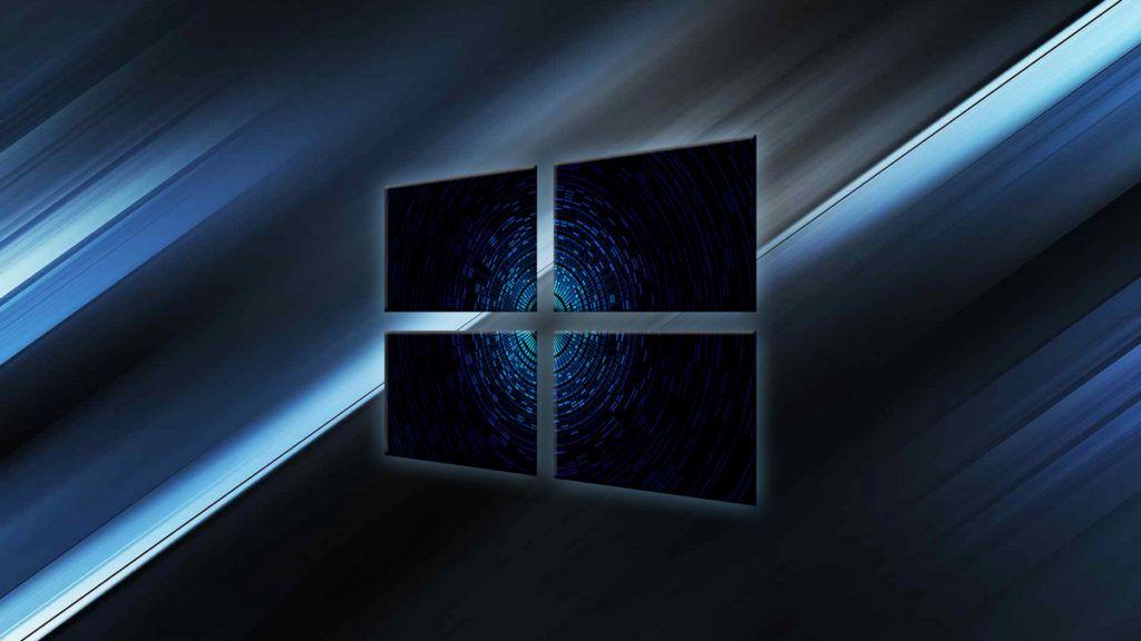 diapositivas en windows 10