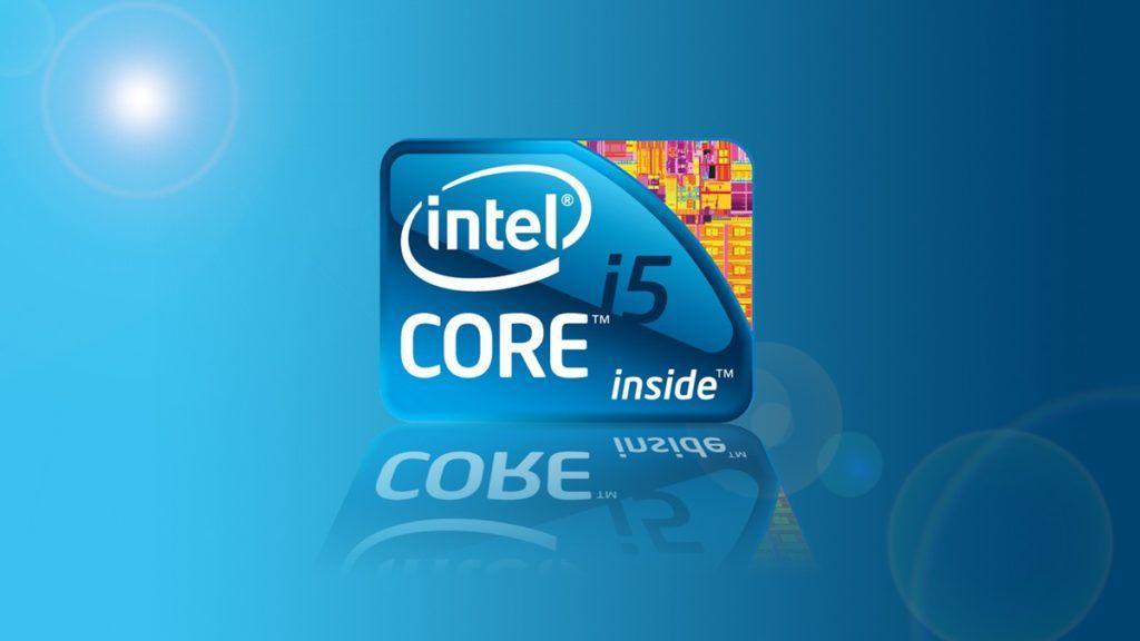 diferencia entre los procesadores intel core