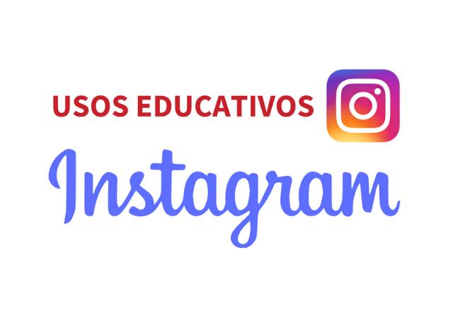 Las 10 mejores cuentas educativas de Instagram para estudiantes