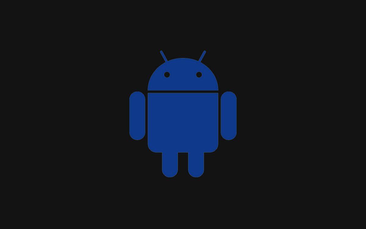 Las llamadas telefónicas de Windows 10 admitirán todos los móviles Android 7 y superiores