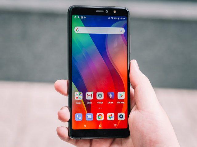 ¿Cómo debes calibrar tu pantalla táctil en Android?