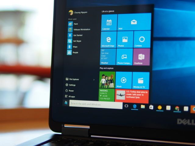 ¿Qué es el Patch Tuesday de Windows y cuándo se hará?
