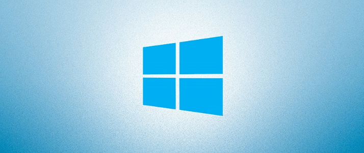 Cómo formatear / restablecer Windows 10 a estado de fábrica