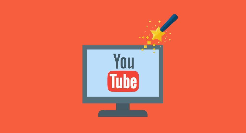 vídeos de YouTube se repitan de manera consecutiva
