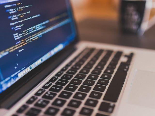 ¿Cómo verificar si tu computadora tiene un virus?
