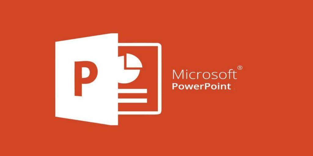 vincula más de una presentación de PowerPoint