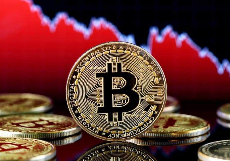 comerciar Bitcoin y otras criptomonedas
