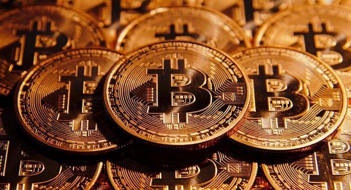 Un dólar estadounidense débil que podría beneficiar al Bitcoin
