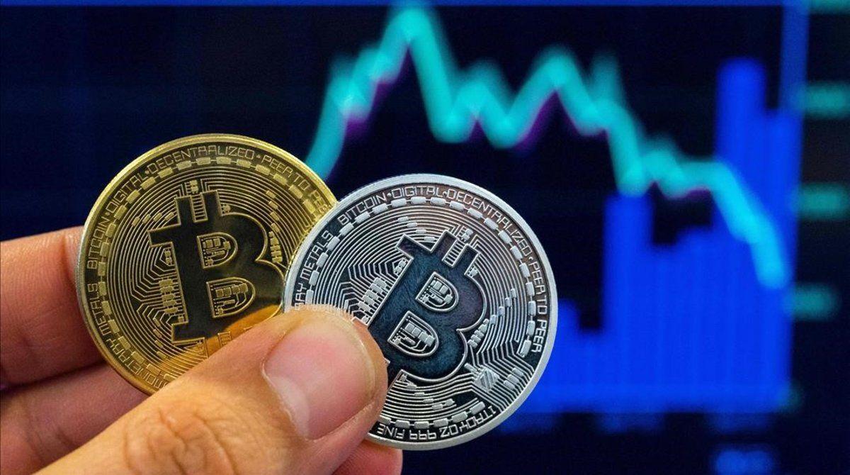 smartwatch Un dólar estadounidense débil que podría beneficiar al Bitcoin