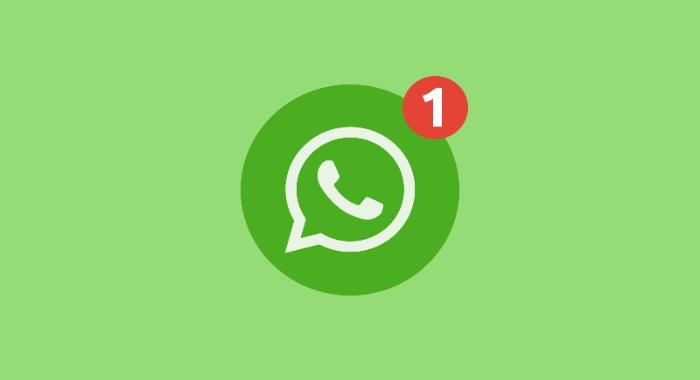 recuperar mensajes WhatsApp