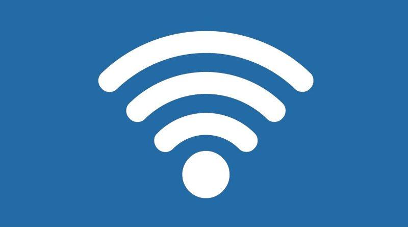 WiFi vs. ZigBee y Z-Wave