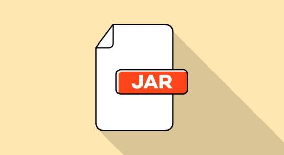Cómo abrir archivos Jar de una manera sencilla