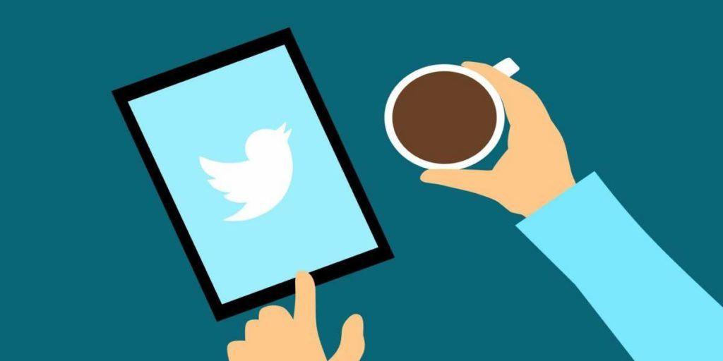 Consigue mayor seguridad en Twitter mediante la autenticación de dos factores