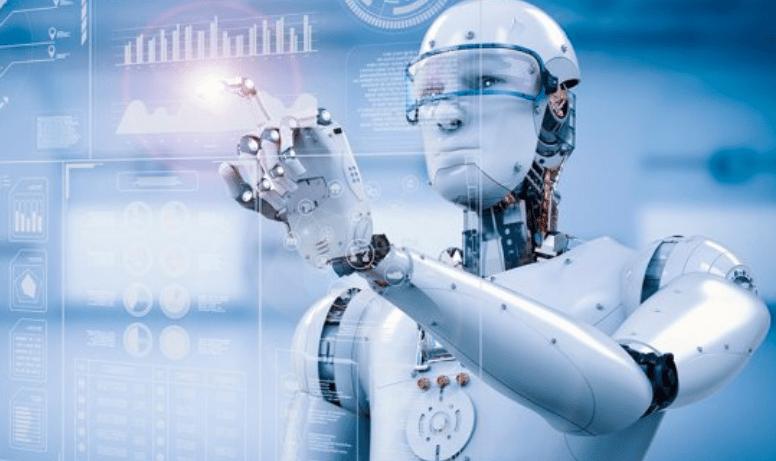 Cómo la innovación tecnológica y automatización pueden ser beneficiosas en tiempos de crisis