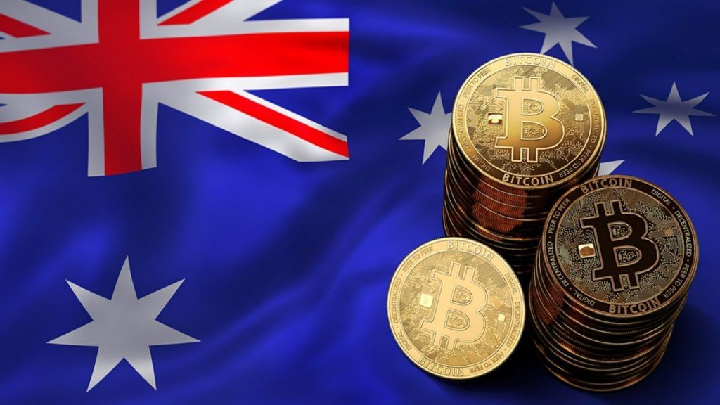 Una startup Australiana ofrece un nuevo giro en el comercio de oro tokenizado