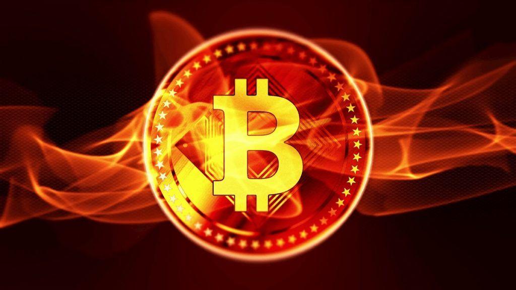 compañías holandesas de Bitcoin