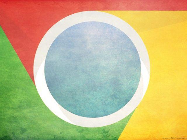 ¿Qué es el «Contenido mixto» y por qué Chrome lo bloquea?