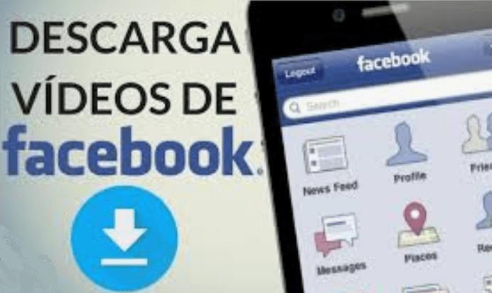 Cómo descargar un vídeo de Facebook a tu ordenador