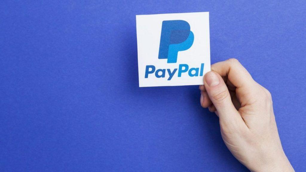 En la búsqueda de un director de estrategia de blockchain y AML para PayPal