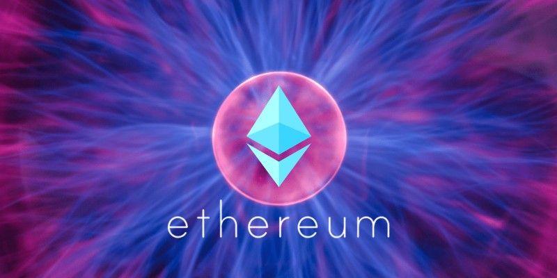 ethereum 2.0 tesnet