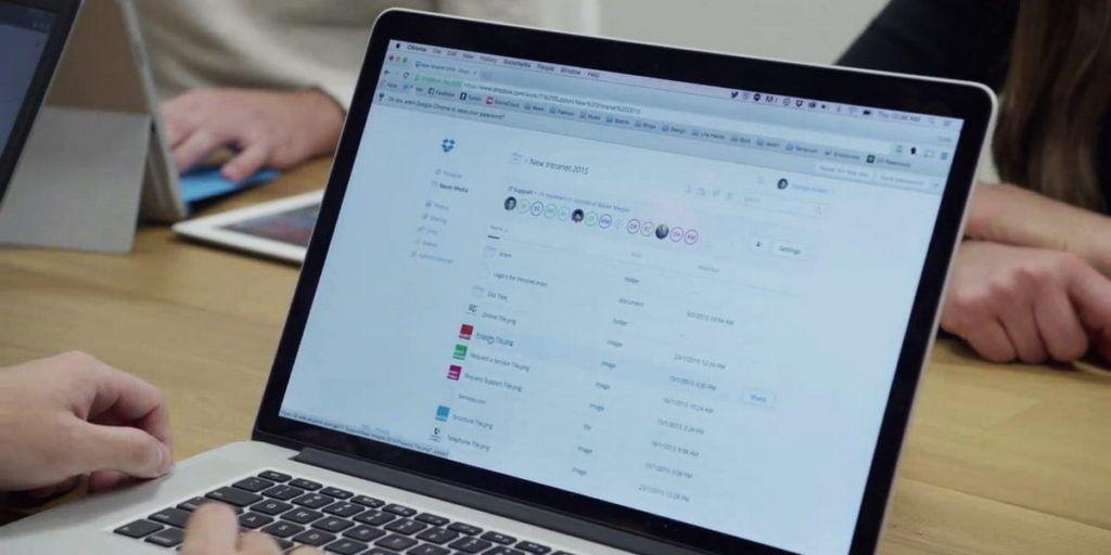 ¿Cómo combinar varias cuentas de Google Drive y Google Photos?