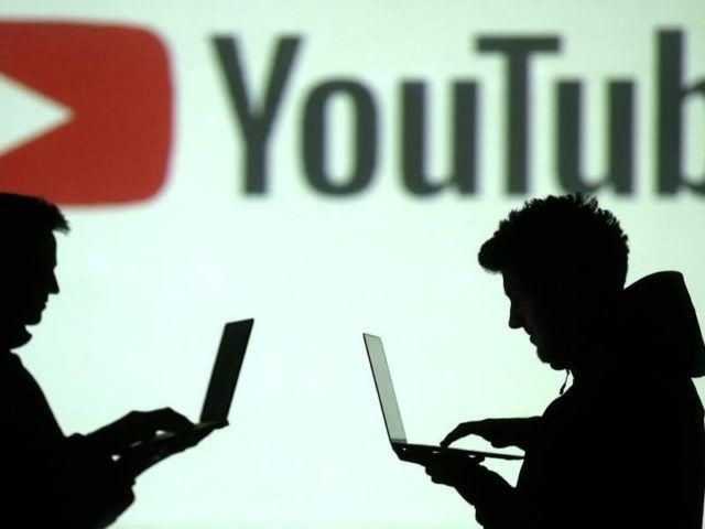 Cómo eliminar de manera automática tu historial de YouTube