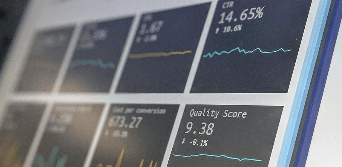 ¿Cómo afectará la Inteligencia Artificial al marketing?